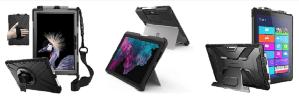 Best Cases Surface Pro 7 plus