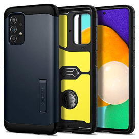 Galaxy A52 best cases