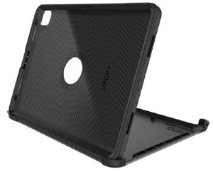 iPad Pro 12.9 5th Gen Otterbox Cases