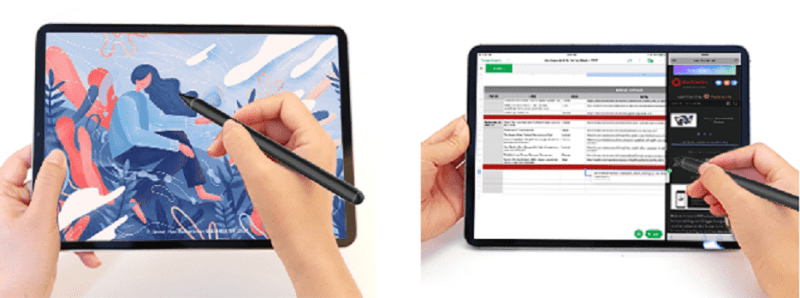 Best iPad 8th Gen Stylus Pen