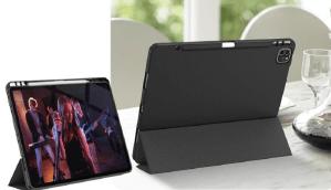 Best iPad Pro 5th gen case