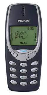 File:Nokia 3310 Blue R7309170 (retouch).jpg - Wikimedia Commons