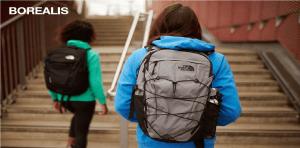 Best laptop backpacks 15inch