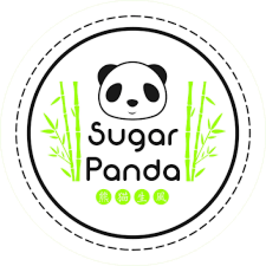 Sugar Panda Philippines - Home | Facebook