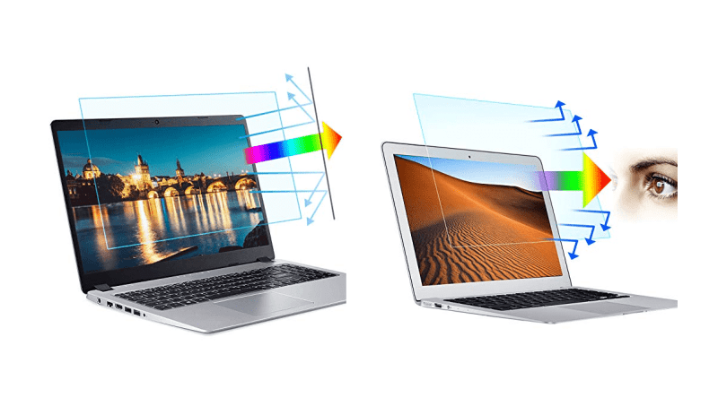 Best Screen Protector for 15.6 inch Laptops