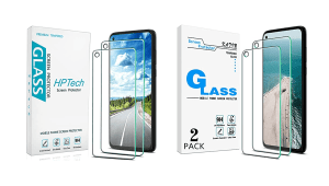 Motorola G Stylus: Best Screen Protectors