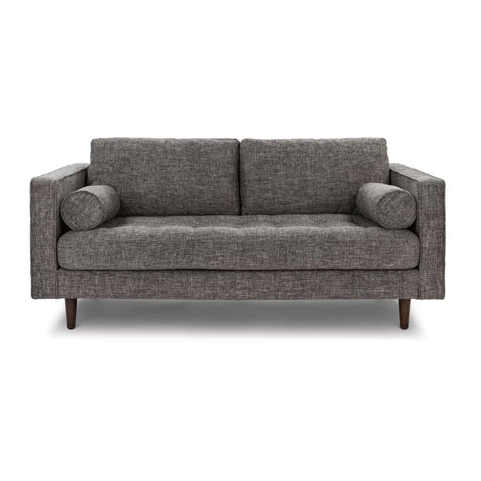 10 best couches under 1000 rank style
