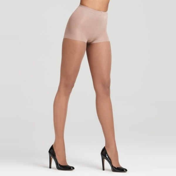 Totaly sheer pantyhose - Adult gallery