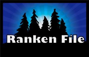 Ranken File Logo