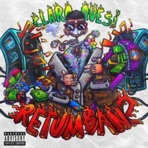 Ovi – Retumban2 (Album) (2021)