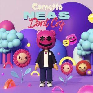Cornetto & Flex – Polvo Rosa