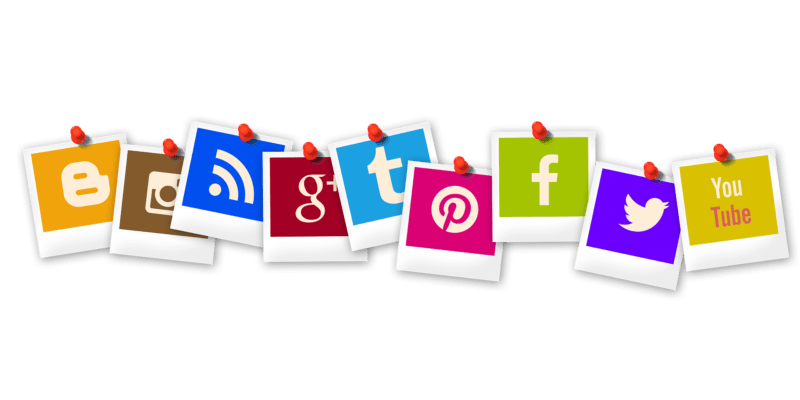 social media marketing at rankermarket