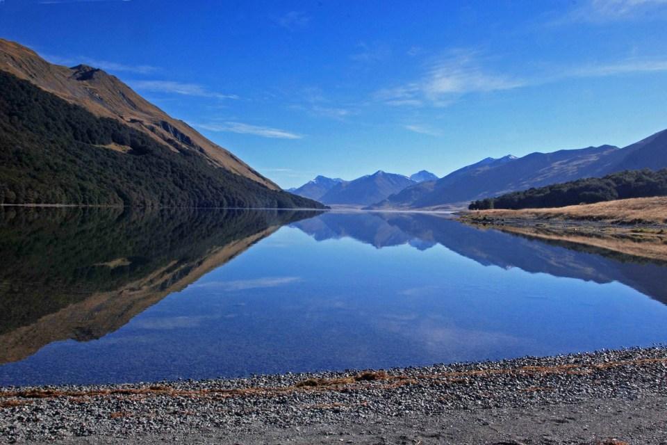 Mavora Lakes的圖片搜尋結果