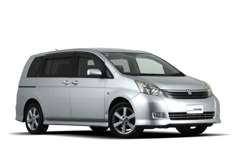 Rental Cars Auckland Airport