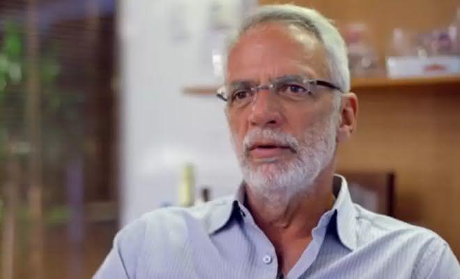 Marcel Herrmann Telles entre os homens mais ricos do brasil
