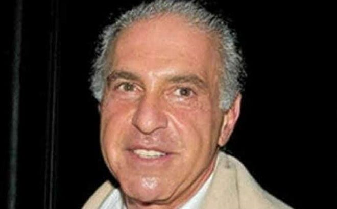 Jose Joao Abdalla Filho