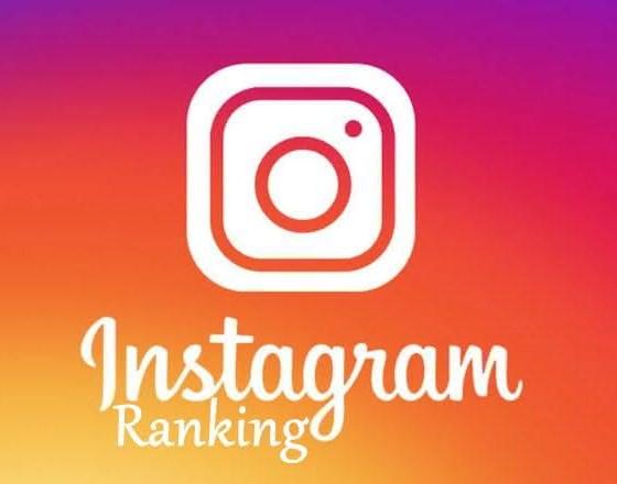 instagram mais seguidores