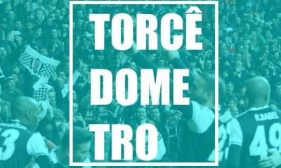 rankings socios torcedores torcedometro