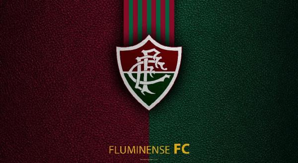 fluminense entre os maiores campeões do Campeonato Brasileiro