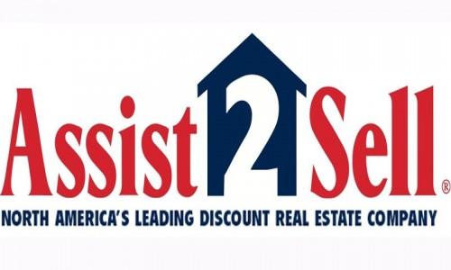 Real Estates Logos
