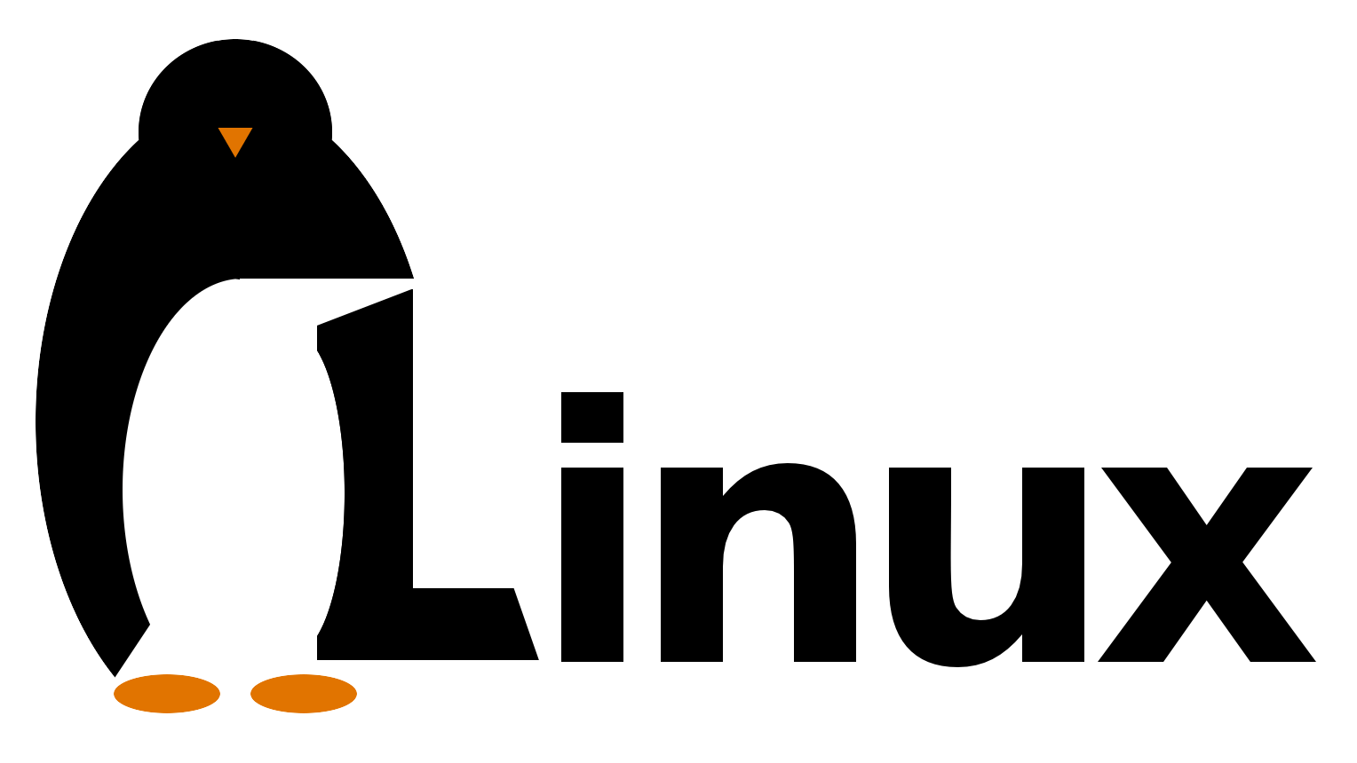 Linux Kernel 4 3 Has Released Try For Installing