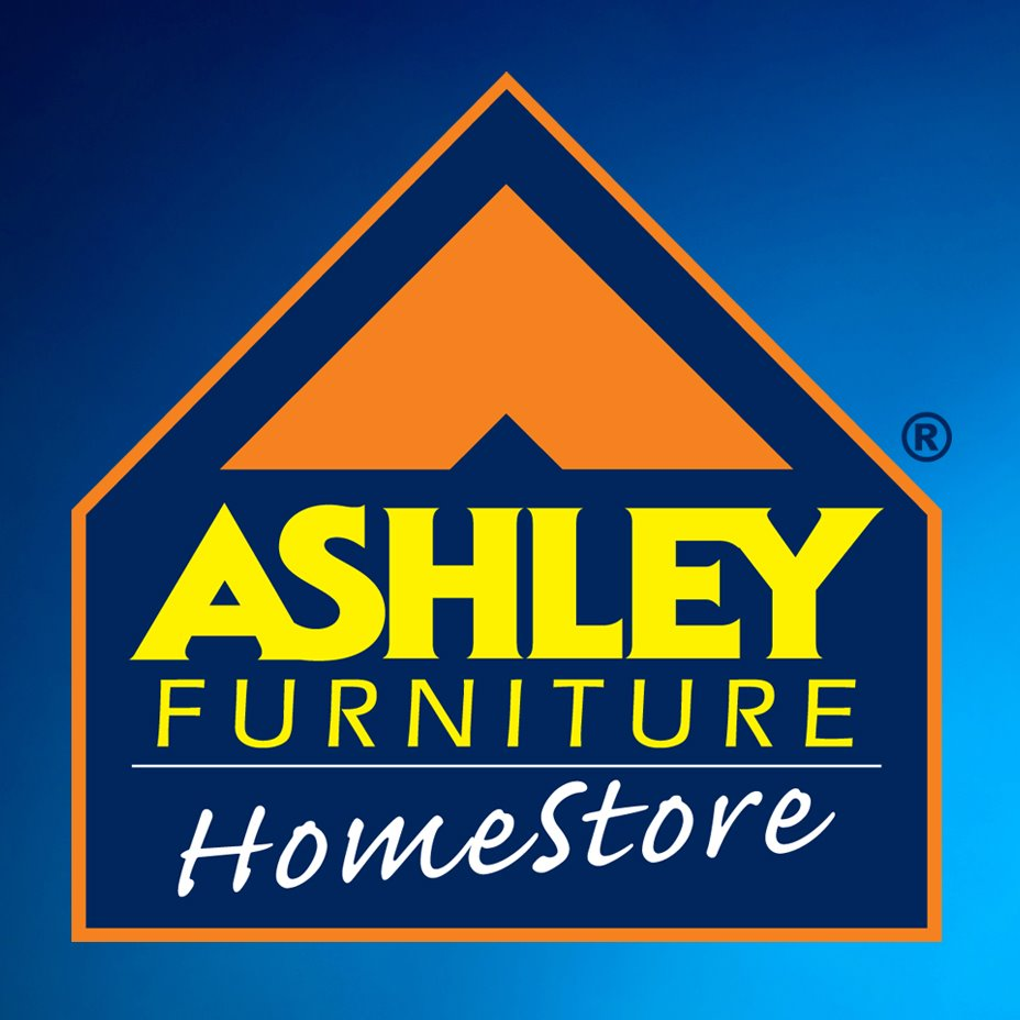 Furniture Company Logos