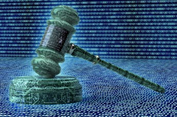 Image result for cyber justice