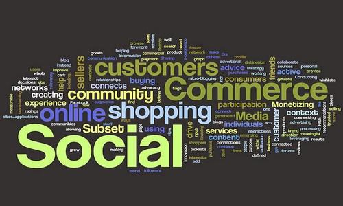 Social_commerce_world