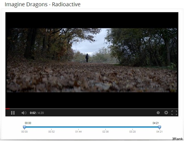 infinitelooper youtube