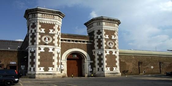 HM Prison Belmarsh1