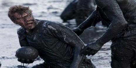 Mud Olympics1