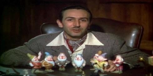 Walt Disney - Most Inspiring Famous Failures