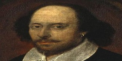 William Shakespeare - Popular Authors of all Time