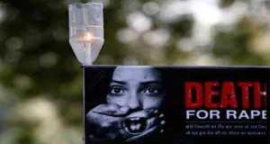 Worst Rape Cases in United States