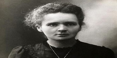 Marie Curie - Inventors Killed BY Their Inventions