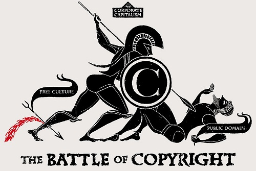 Which Internet Images you CAN and CAN'T actually use on your Website without breaking any copyright law