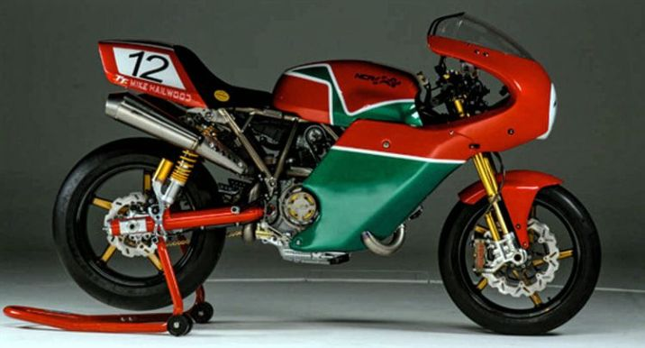 15 Most Expensive Bikes In the World with their Price Tag