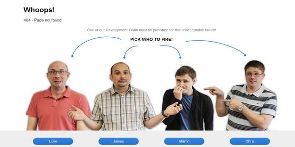 emailcenteruk