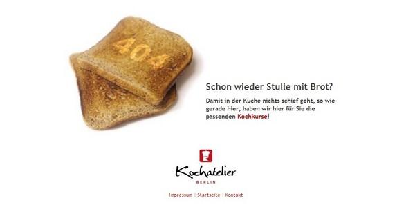 kochatelier-berlin