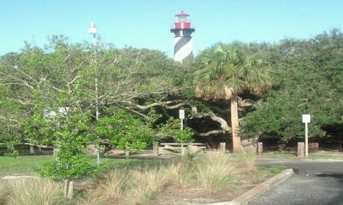 St. Augustine_Lighthouse