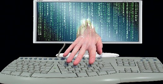 Different Types of Computer Viruses