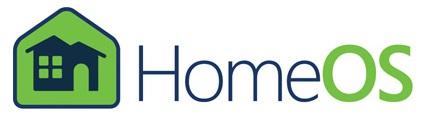 HomeOs