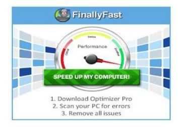 Install Software to Run Your Computer Faster