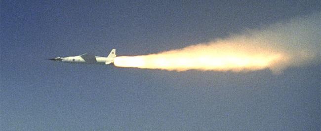 NASA X-43_1
