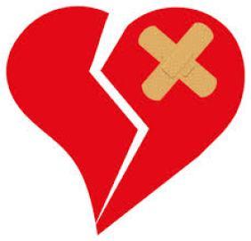 Repair a Broken Heart