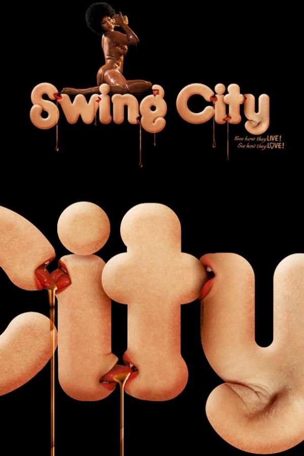 Swing City