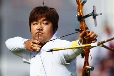 Im Dong Hyun