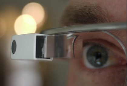 Privacy Concern - Downsides of Using Google Glass