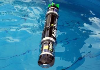 Seaeye Underwater