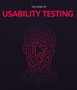 Guide to Usability Testing